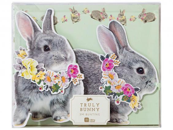 rabbit-bunting.jpg