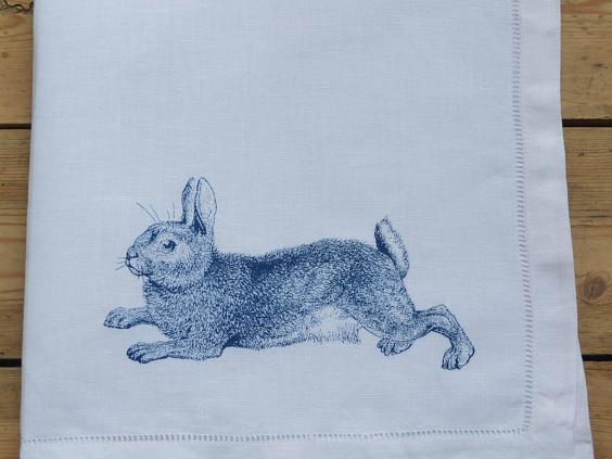 rabbit-napkin.jpg