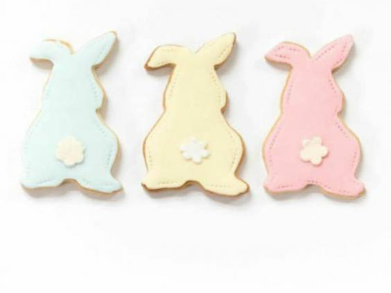 noths-rabbit-biscuits.jpg