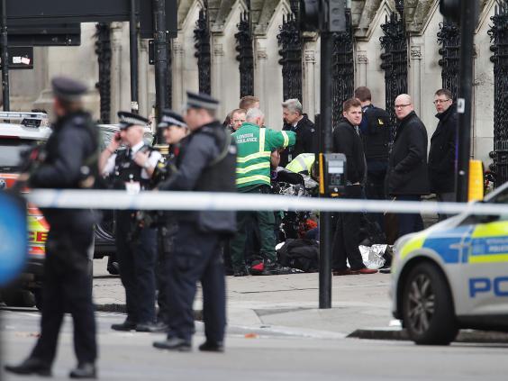 westminster-shooting-16.jpg