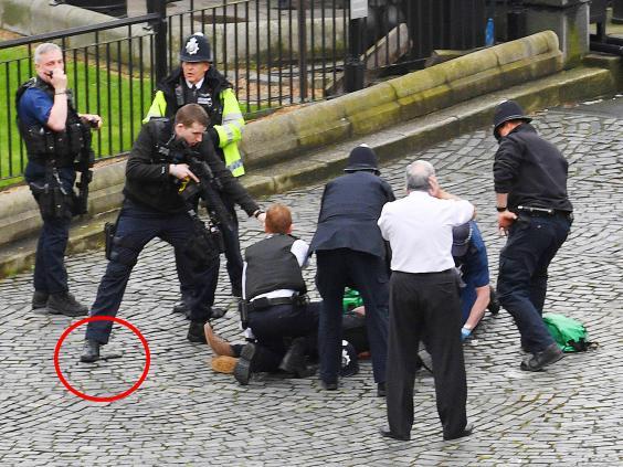 westminster-suspect-4.jpg