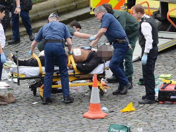 westminster-suspect-6.jpg