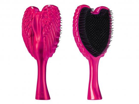 tangle-angel-xtreme-hairbru.jpg
