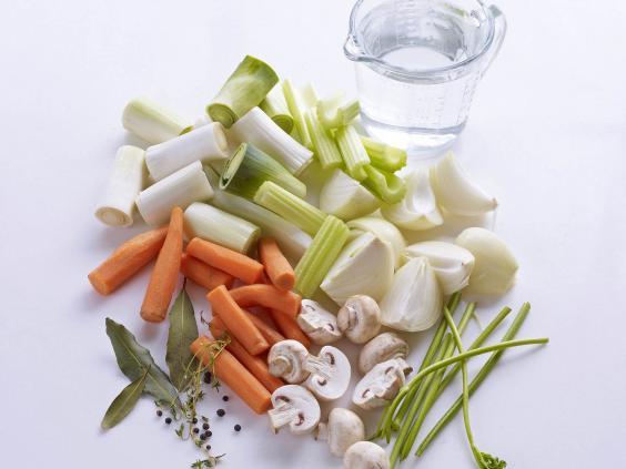 leiths-vegetable.jpg