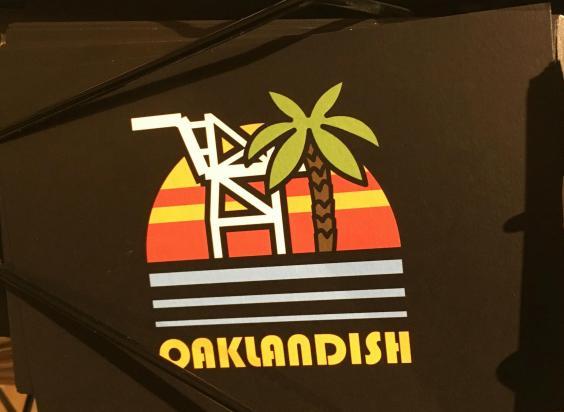 oaklandish-laura-chubb.jpg