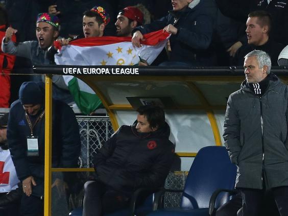 j-mourinho-europa.jpg