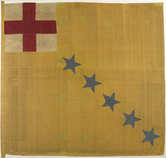 english-civil-war-flag.jpg