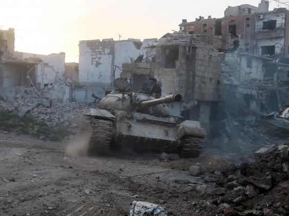 damascus-syria-2.jpg