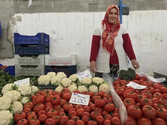 fethiye-market.jpg