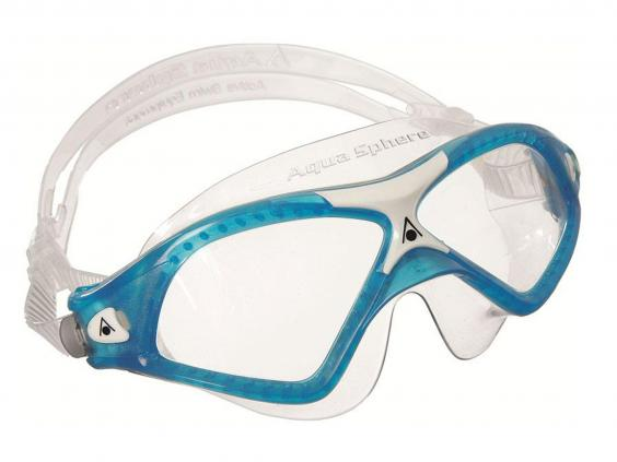 glass swimming goggles  10 best swimming goggles