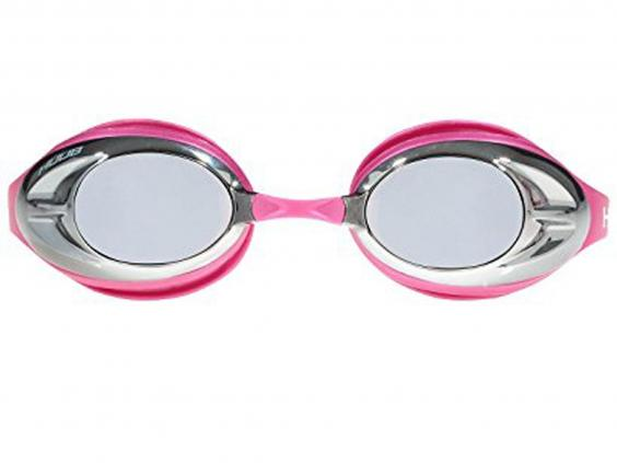 Beach Goggles