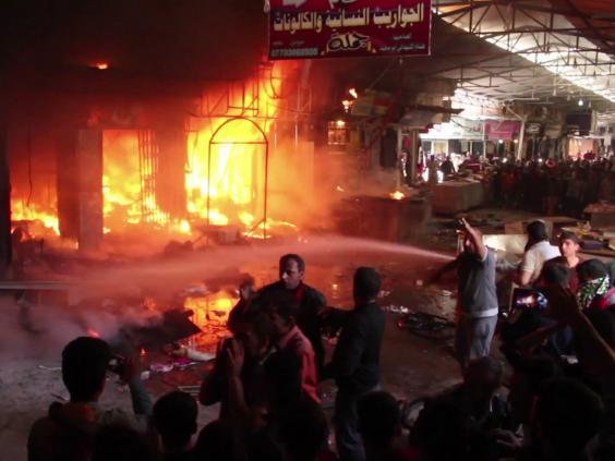 mosul-market-fire.jpg