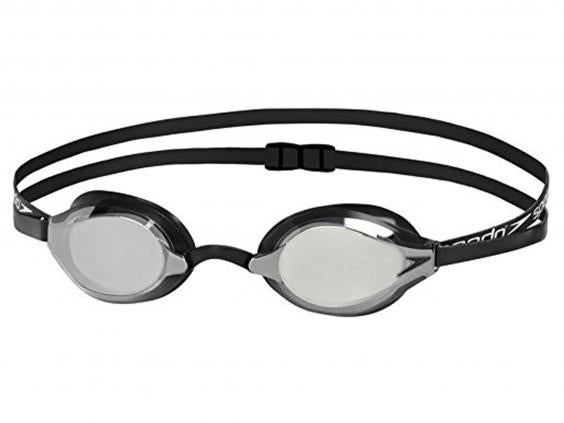 swimming goggles over glasses  10 best swimming goggles