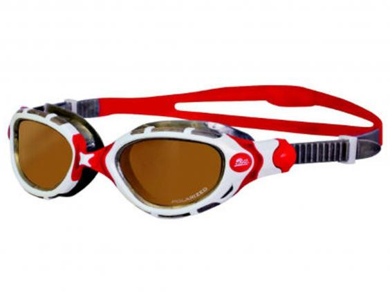 best water goggles  10 best swimming goggles