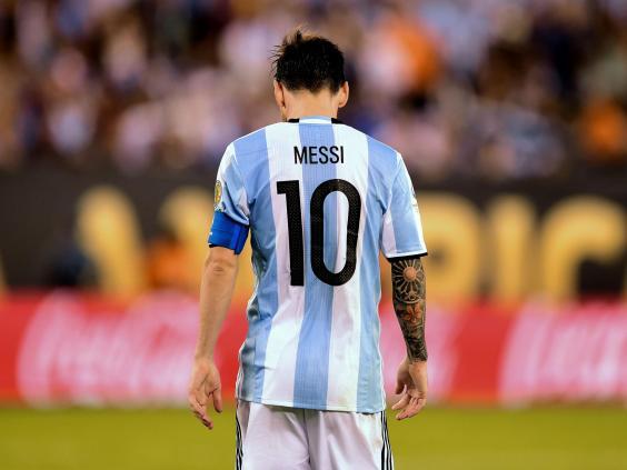 messi-number-10.jpg