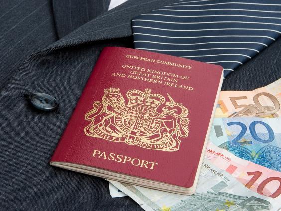 ec-uk-passport.jpg