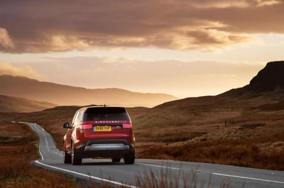 land_rover_discovery_2.jpg
