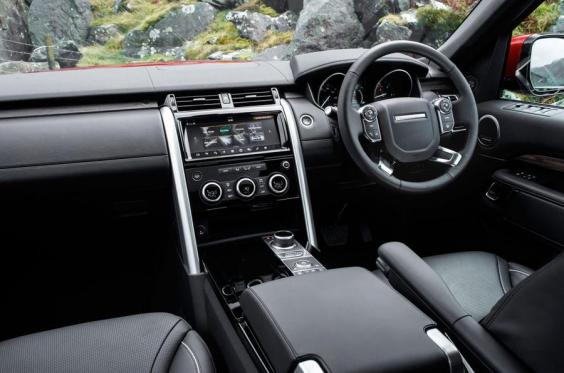 land_rover_discovery_3.jpg