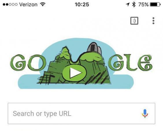 πορνό Google