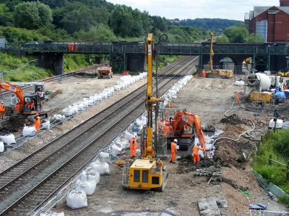 bridge-view-of-galliford-workmen-busy-at-site-of-new-ilkeston-station.jpg