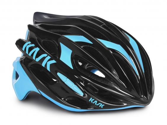 kask-mojito-road-helmet.jpg