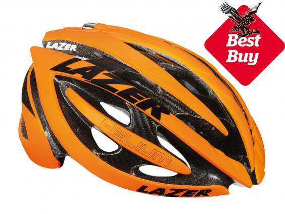 10 Best Cycle Helmets The Independent