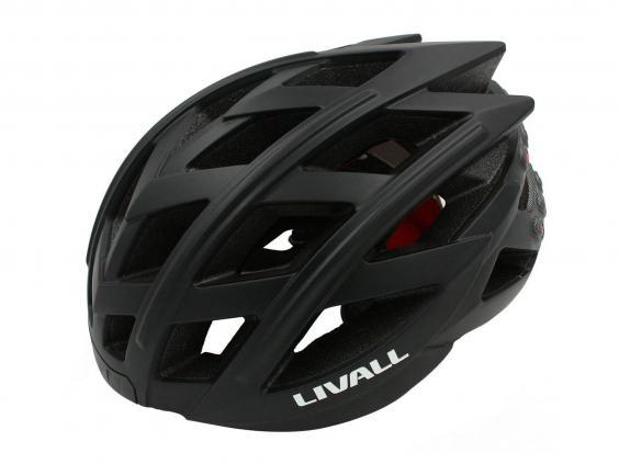 livall-bh60-helmet.jpg