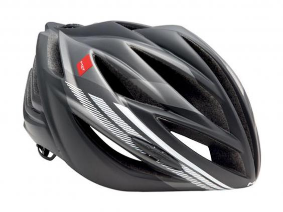 met-forte-2017-helmet.jpg