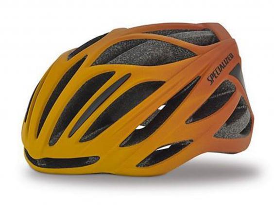 specialized-echelon-helmet.jpg