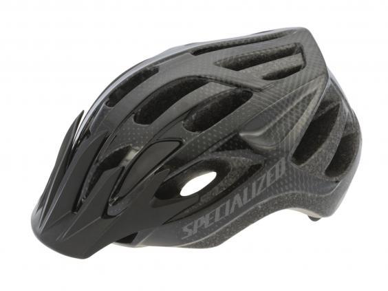 specialized-max-xl-helmet-b.jpg