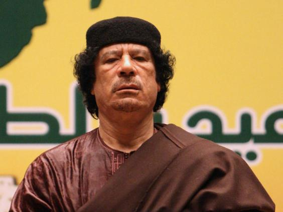 gaddafi.jpg