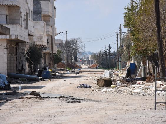syria-al-bab-tader-fisk.jpg