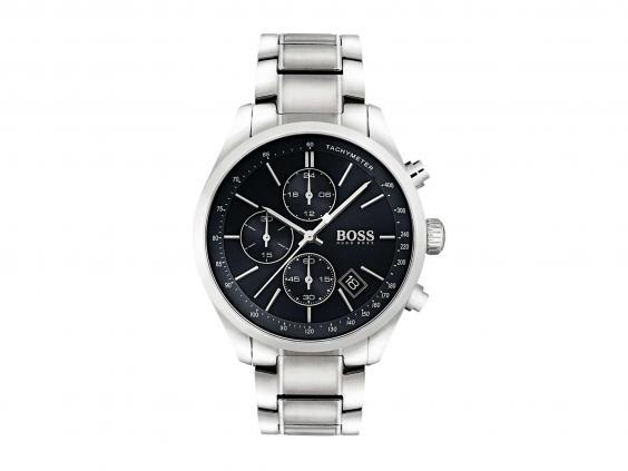boss-grand-prix-chronograph.jpg