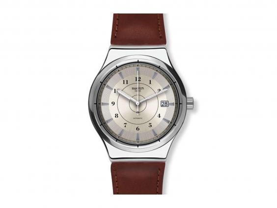 swatch-sistem-earth-watch.jpg