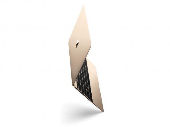 apple-macbook-gold.jpg