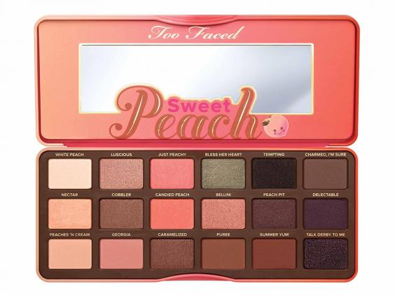 too-faced-peach-palette.jpg