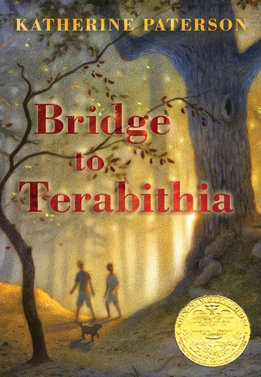 bridge-to-terabithia.jpg
