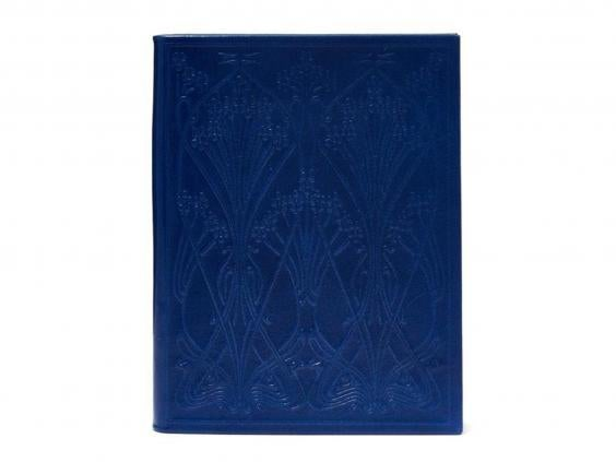 liberty-notebook.jpg