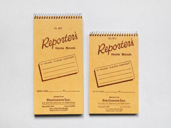 reporters-notebook.jpg