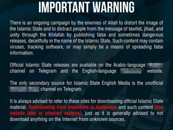 isis-fake-warning.jpg