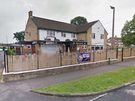 the-goat-pub-croydon-shrublands.jpg