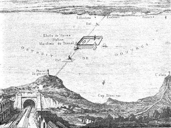 channel-tunnel-1856.jpg