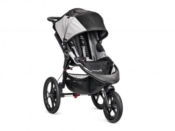 baby-jogger-x3.jpg