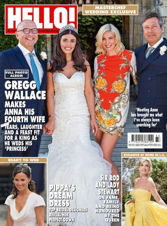 one-use-only-gregg-wallace-and-new-wife-anna-in-hello-magazine.jpg