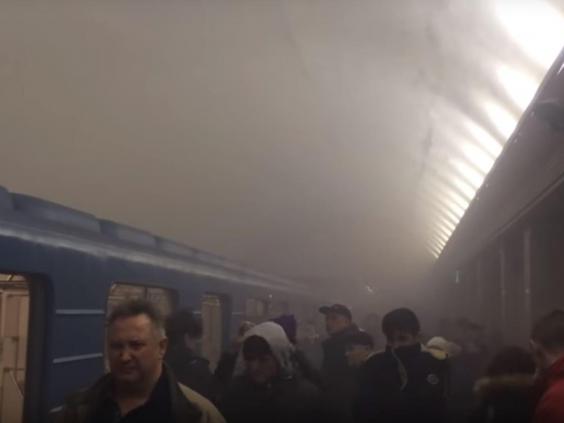 metro-petersburg.jpg