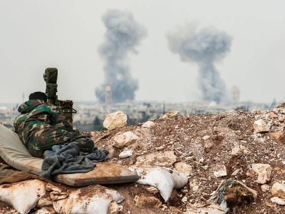 syria-fighting-hama.jpg