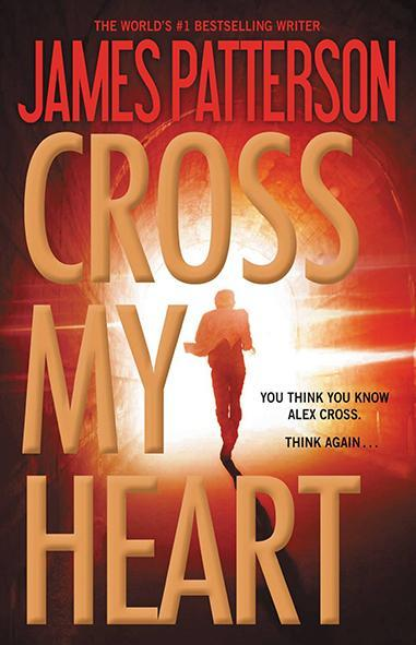 cross-my-heart.jpg