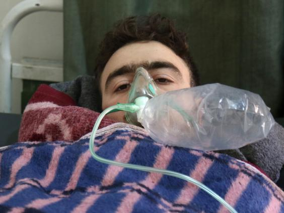 syria-chemical-attack3.jpg