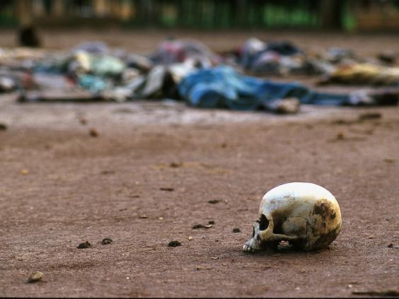 rwanda-2-0.jpg