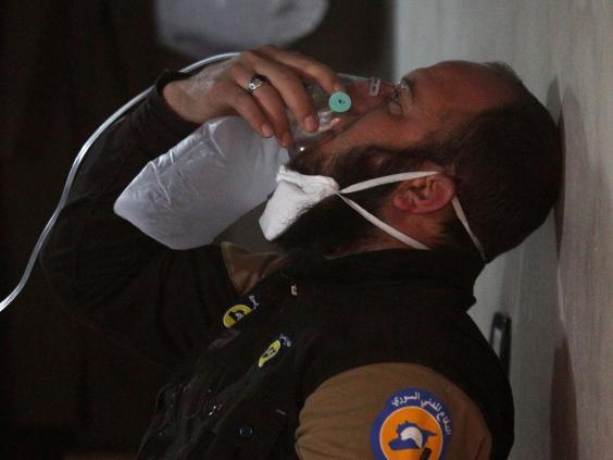 syria-chemical-attack4.jpg